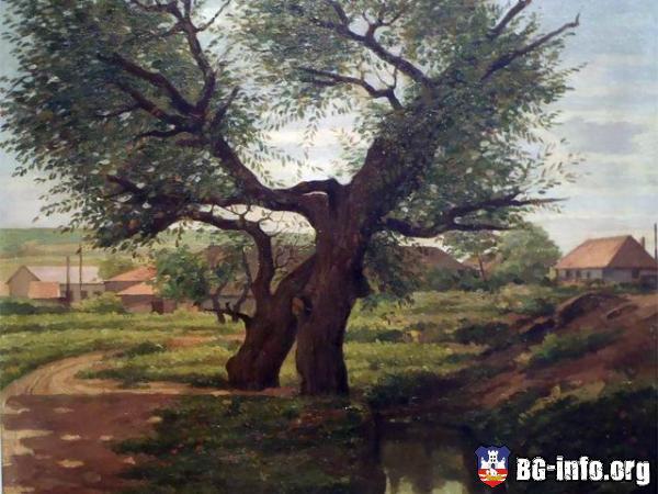 [Image: 1706_1_cuburski_potok.jpg]